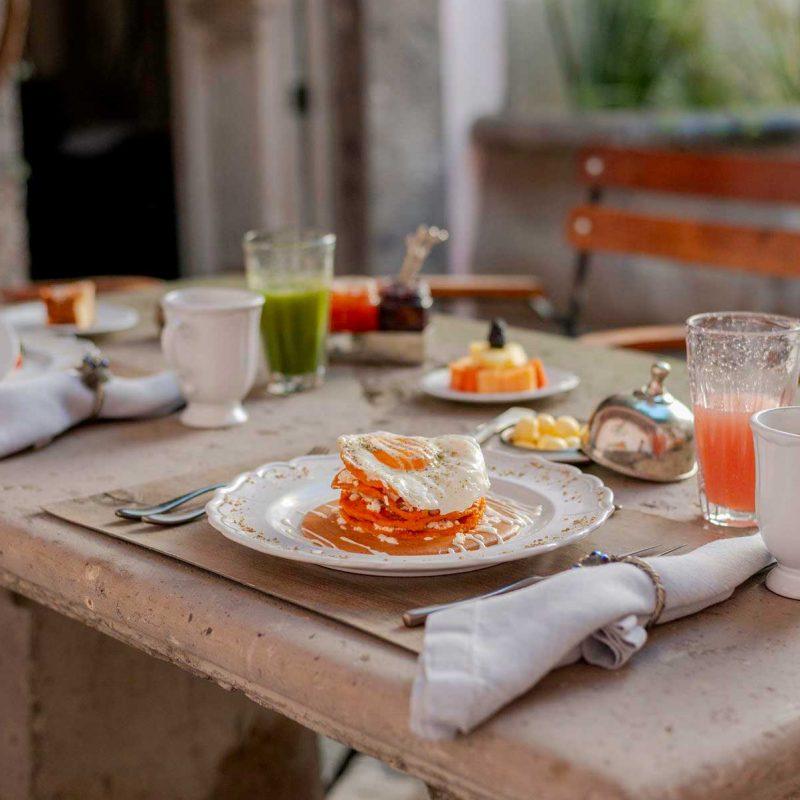 Chiquitos-Desayuno-9